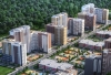 В Ленинском районе стартовали продажи в новом жилом комплексе